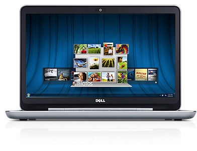 dell-XPS-15z