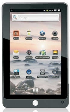 cheap android tablet classpad