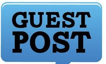 travel-blog-for-guest-post