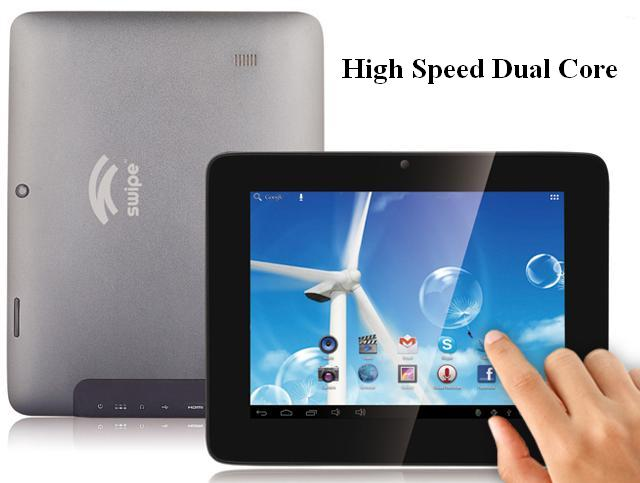 dual-core-tablet-specs